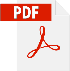 Fisier PDF